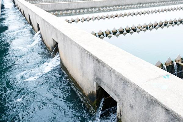 Recyclage des eaux usées blog écologie