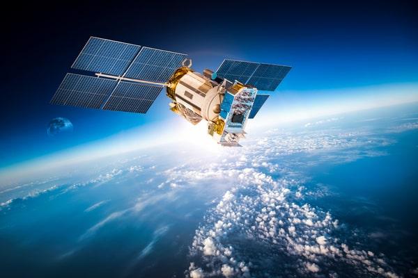 Satellites pour surveiller la biodiversité