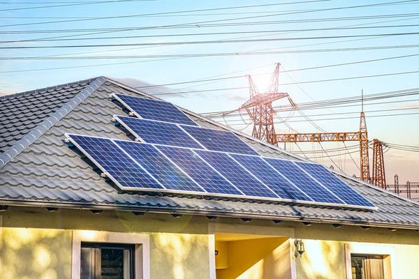 Comment maitriser sa consommation d'énergie électrique ?